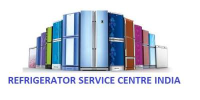 Refrigerator Service Centre Kanpur